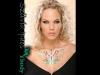 glitter_tattoos_silvia-ipacs_glimmer