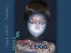 glitter_tattoos_tammy_lynne_beeks