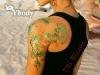 tal_blum_glitter_tattoo