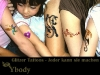 glitter_tattoos_every_body_can_do_it