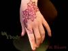 tal_blum_glitter_tattoo_classics