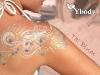 tal_blum_glitter_tattoo_sparkle